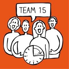 Team15