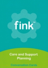 care and support planning cards_001