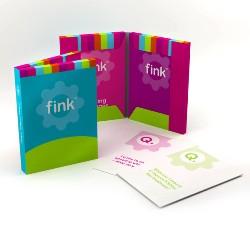 fink cards