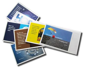 postcardsetnew1 size