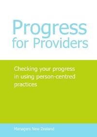 progressforprovidersnzweb_001