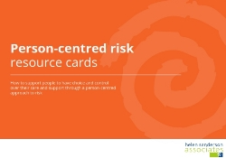 riskcards_artwork_001
