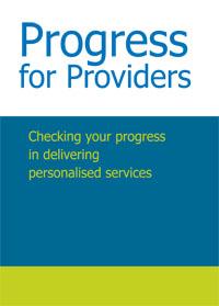 progressforprovidersweb-1