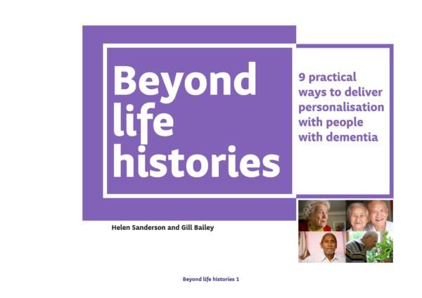 beyondlifehistories book (1)_001